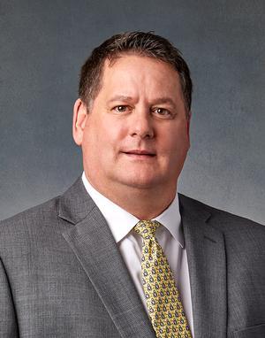 About Us Canopy Financial Group Paul Borchert Kyle